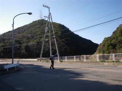 2010-03-19-000.jpg