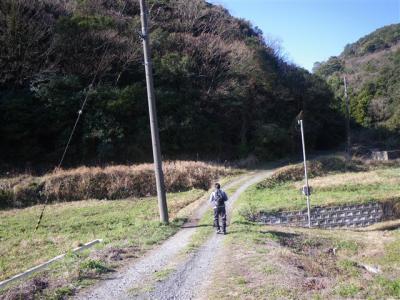 2010-03-19-001.jpg