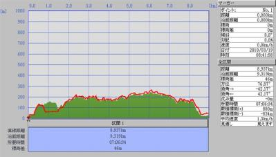 2010-03-19-069.jpg