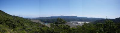 2010-03-19-panorama.jpg