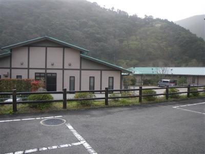 2010-03-21-001.jpg