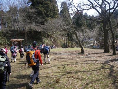 2010-03-22-032.jpg
