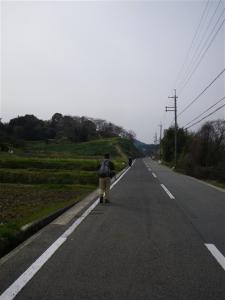 2010-03-28-004.jpg