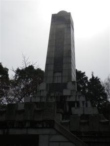 2010-03-28-009.jpg