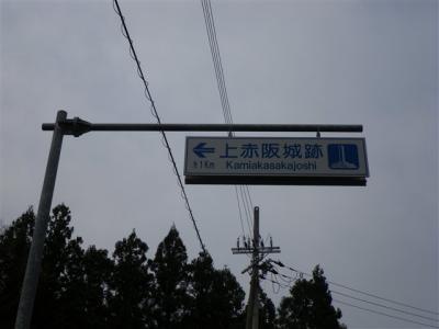 2010-03-28-015.jpg