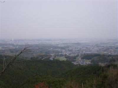 2010-03-28-030.jpg