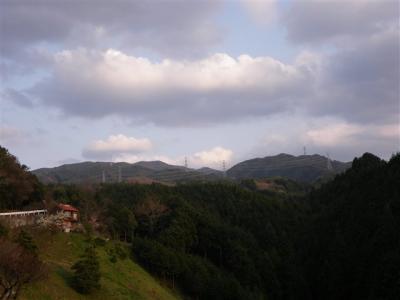2010-03-28-058.jpg