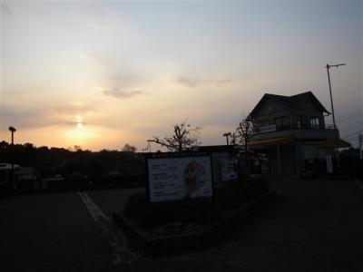 2010-03-28-064.jpg
