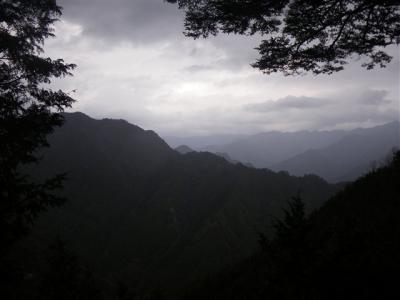 2010-04-11-062.jpg