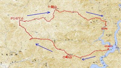 2010-04-11-071.jpg