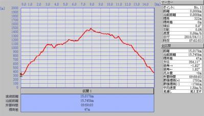 2010-04-11-072.jpg
