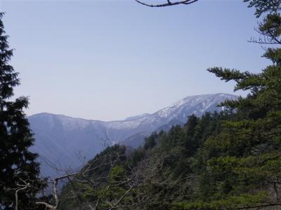 2010-04-18-039.jpg