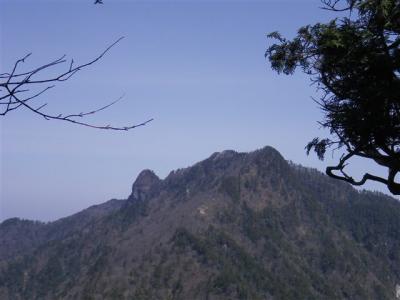 2010-04-18-047.jpg