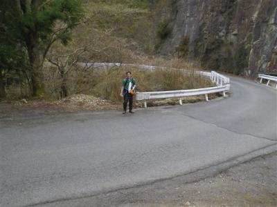 2010-04-18-063.jpg