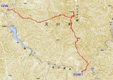 2010-04-18-068.jpg