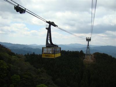 2010-04-24-105.jpg