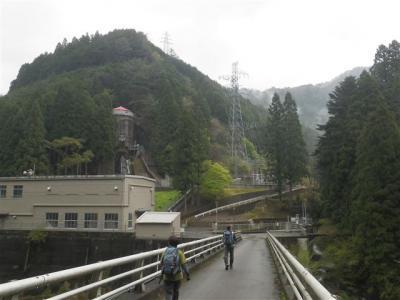 2010-04-29-003.jpg