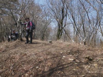 2010-04-29-019.jpg