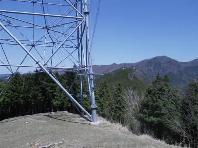2010-04-29-042.jpg