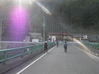 2010-04-29-082.jpg
