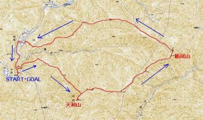 2010-04-29-092.jpg