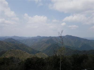 2010-05-02-038.jpg