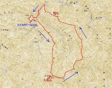 2010-05-02-102.jpg