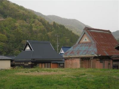 2010-05-04-094.jpg