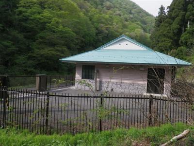 2010-05-05-112.jpg
