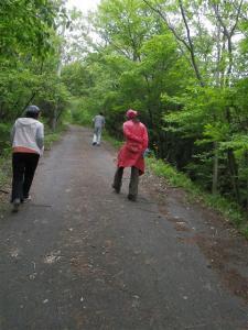 2010-05-05-123.jpg