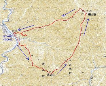 2010-05-05yokoyamadake.jpg