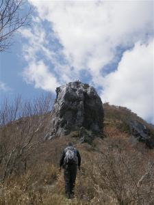 2010-05-16-199.jpg