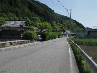 2010-05-30-001.jpg