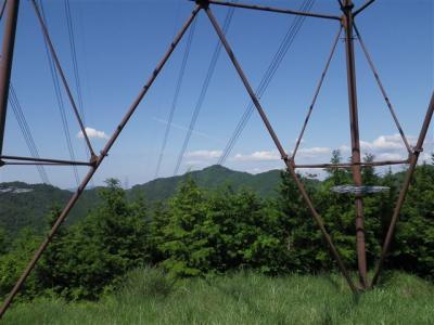 2010-05-30-042.jpg