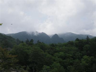 2010-06-12-104.jpg