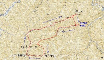 2010-06-27-058.jpg