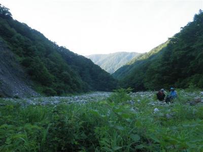 2010-07-18-027.jpg