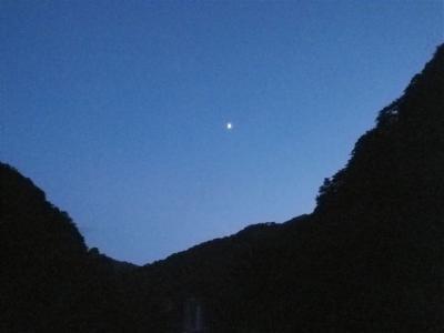 2010-07-18-037.jpg