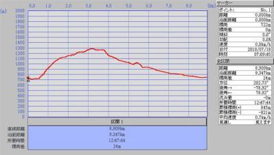 2010-07-18-041.jpg