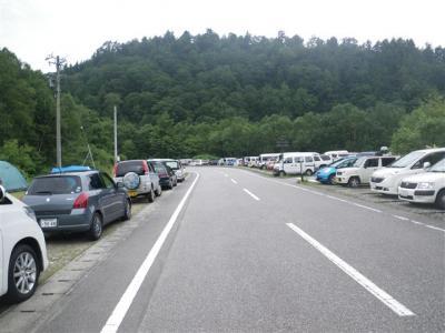 2010-08-13-008.jpg