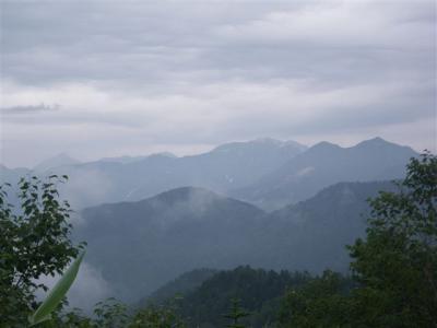 2010-08-13-024.jpg