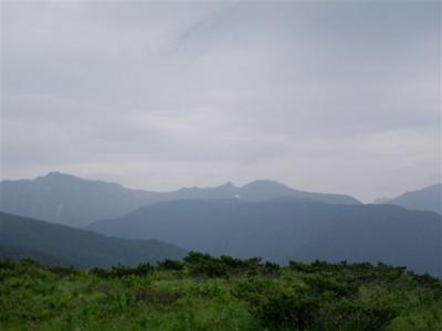 2010-08-13-091.jpg