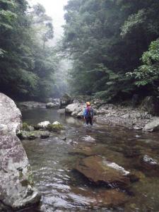 2010-08-22-005.jpg