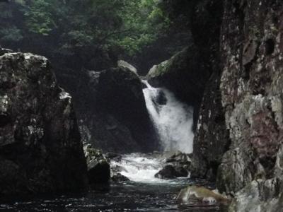 2010-08-22-009.jpg