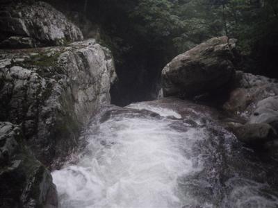 2010-08-22-019.jpg