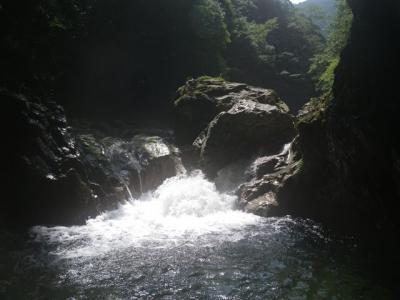 2010-08-22-128.jpg