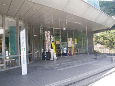 2010-09-12-207.jpg