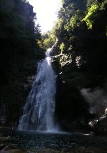 2010-09-12-p.jpg