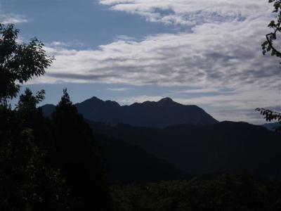 2010-09-26-007.jpg
