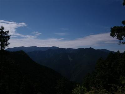 2010-09-26-023.jpg